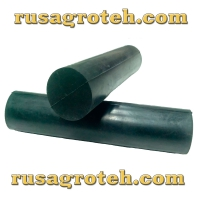 Амортизатор резиновый 220х50