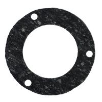 Прокладка крышки корпуса БДТМ (паронит)