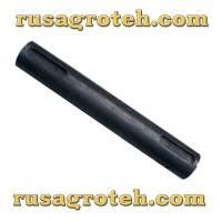 Вал СЗЮ 01.602 L=190 mm (СЗП-3,6)